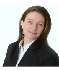 Wendy Embleton