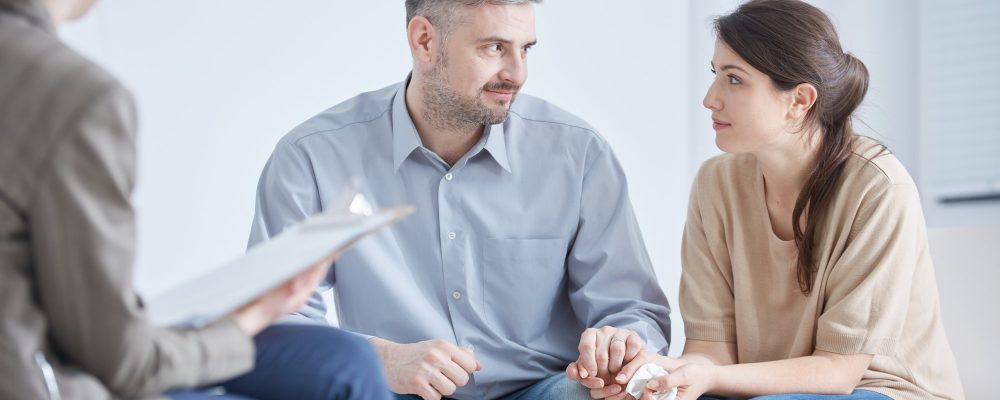 Debunking common myths about premarital agreements