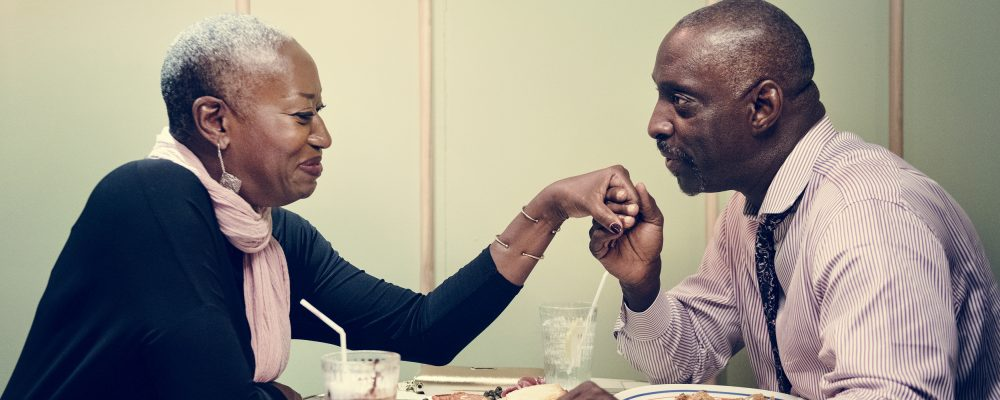 5 tips for dating post-divorce