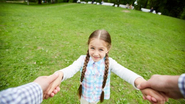 5 tips for co-parenting through COVID-19
