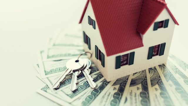 Real Estate and Divorce: Buying, Selling, Renting