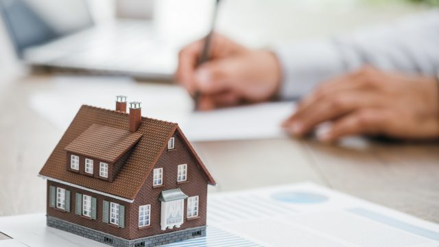 Insurance Issues: What to keep in mind in separation or divorce