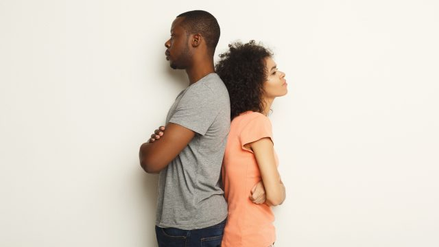 Money Matters: How to keep financial issues from ruining a relationship
