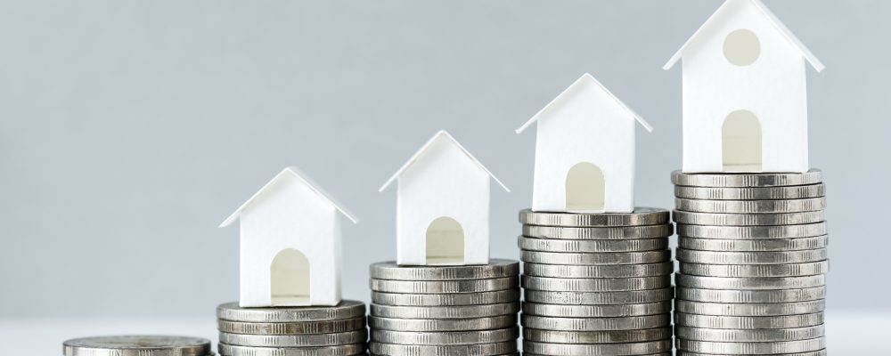 Debt income ratios and getting a mortgage