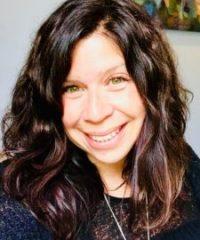 Melissa Lafreniere